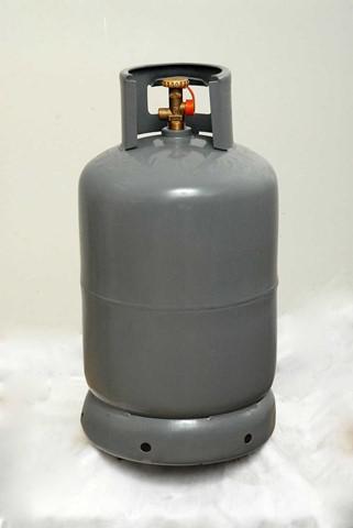 شارژ سیلندر گاز پرسی (خاکستری )