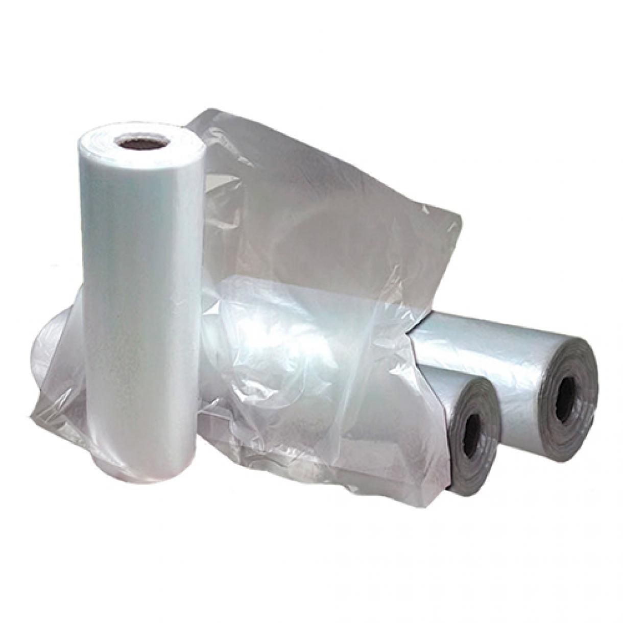 پلاستیک فریزر رولی 250عددی