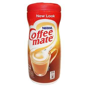 کافی میت نستله اورجینال