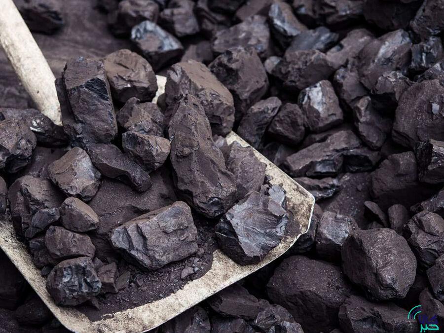 زغال کبابی درجه 1 1کیلوگرمی