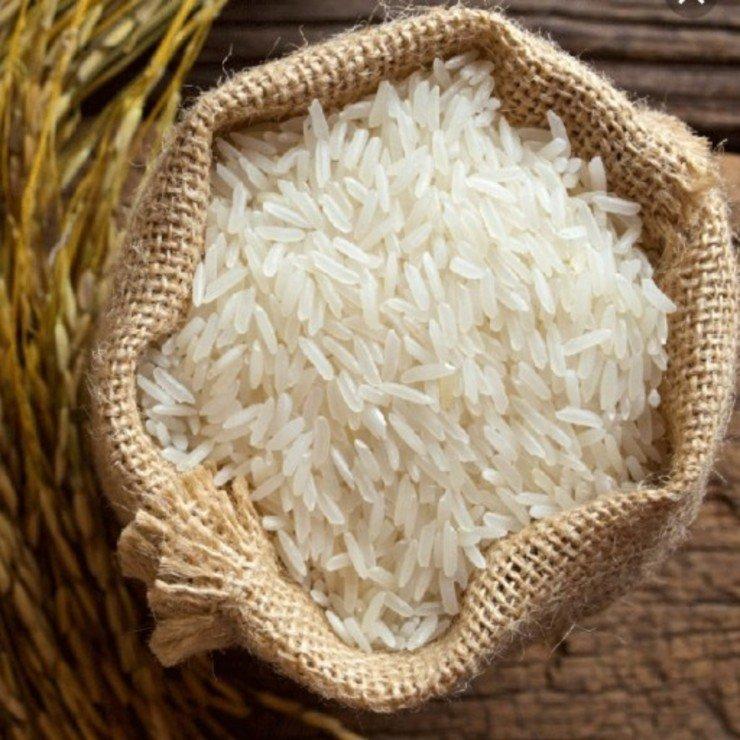 برنج پاکستانی استخوانی بهروز