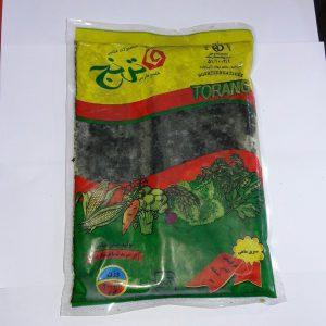 سبزی قرمه 400گرم ترنج