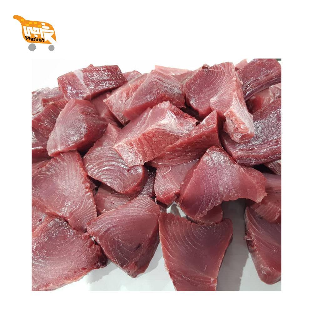 ماهی هوور کیلویی